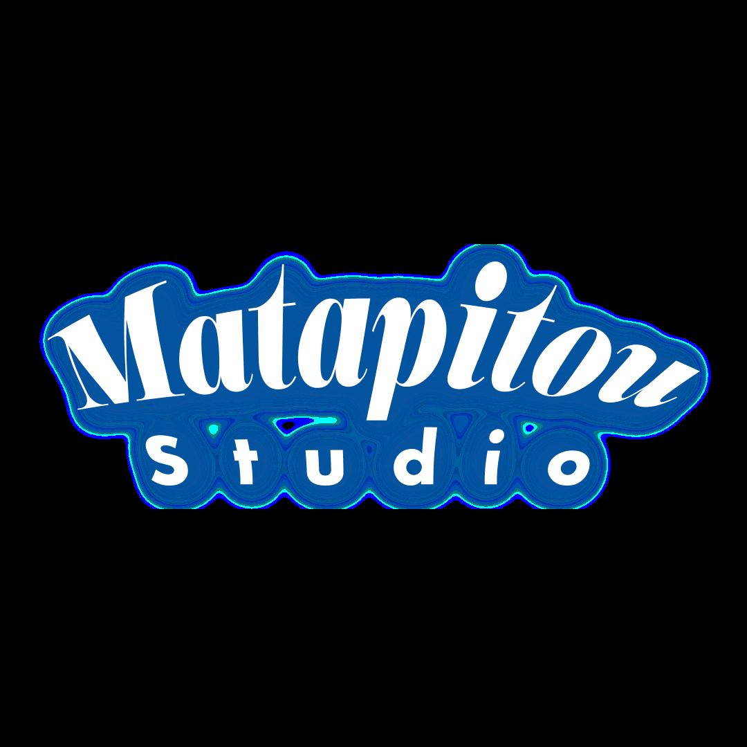 MATAPITOU STUDIO